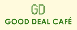 GOOD DEAL CAFE